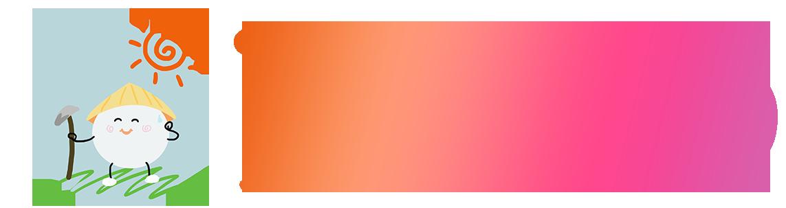 芽Hoo-专属于你的点点滴滴